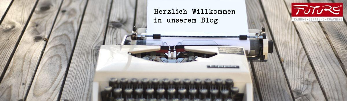 FUTURE-Blog