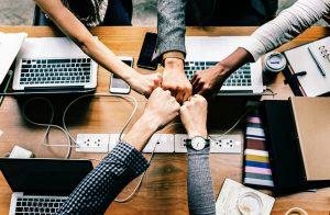 Fachkräftemangel Mythos Unternehmenskultur Mitarbeiter