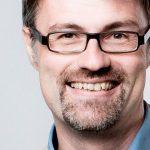 FUTURE Trainer Coach Stefan Bauer-Wolf