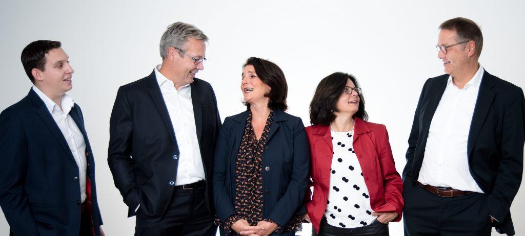 FUTURE Unternehmensentwickler