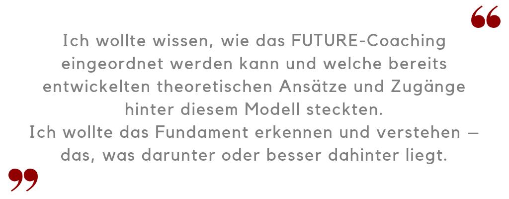Zitat Andrea Rudisch-Pfurtscheller