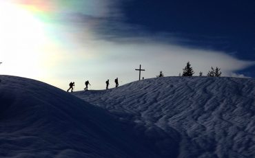 xeis skitour future trainer cooach elisabeth ziegelmeyer selbstleadership