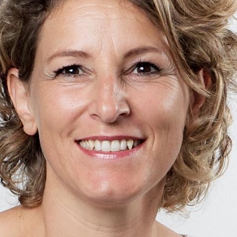 Anita Hussl-Arnold FUTURE Coach Trainerin Unternhemenskulturentwicklung