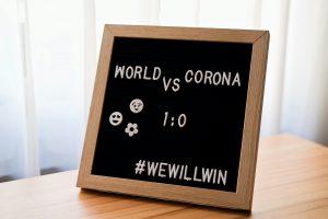 welt corona 1:0 future training beratung coaching zukunftsfähigkeit change wandel
