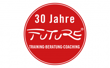 30 jahre future training beratung coaching