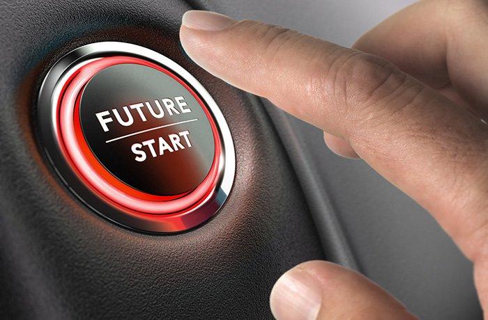 FUTURE Bereich Beratung - Unterpunkt Unternehmenskulturentwicklung