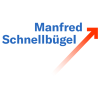 MS Organisations- und Prozessberatungs GmbH