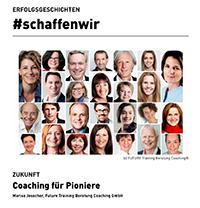 Wirtschaftkammer Österreich Februar 2020