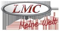 LMC Caravan GmbH & Co. KG