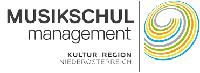 Musikschulmanagement Niederösterreich