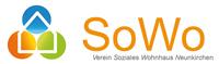 Verein Sowo
