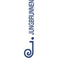 Verlag Jungbrunnen