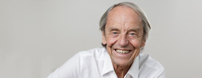 Wolfgang Stabentheiner